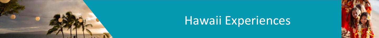Hawaii_Experiences