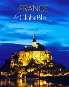 France Brochure