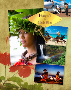 Hawaii_Brochure
